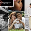 Up To 87% Off Professional Photography