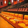 Up to 60% Off Summer Movie & Drinks for Two