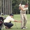 Half Off Lessons at Wildhorse Golf Club