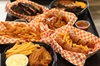 Up to 20% Off BBQ for Takeout and Dine-In at Signature Slabs
