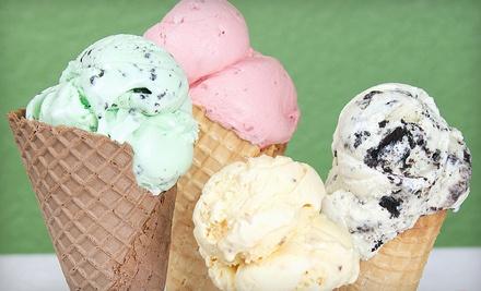 $20 Groupon to Sweet Cravings - Sweet Cravings in Port Charlotte