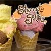 $5 for Gelato and More at Staccato Gelato