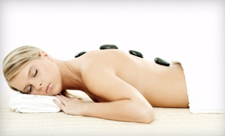 Dolce Vita Skin & Body Day Spa: Playboy or Full Monty Wax - Dolce Vita Skin & Body Day Spa in Huntington Beach