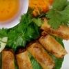 $7 for Vietnamese Cuisine at Pho T&N