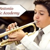 52% Off at San Antonio Music Academy