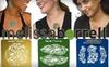 Melissa Borrell Design - Neartown/ Montrose: $15 for $35 Worth of Pop-Out Jewelry at Melissa Borrell Design