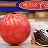 Up to 82% Off Bowling