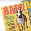 $7 for Dog Lovers' Magazine Subscription
