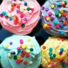Up to 61% Off Cupcakes in Summit