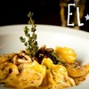 Half Off Global Fare at El Ay Si