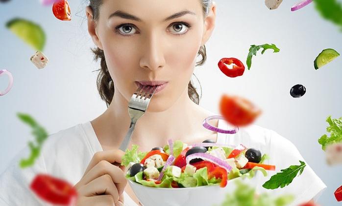 Program dietetyczny IDEAFIT ze stałą opieką ekspertów - 1,5 kg tygodniowo mniej (od 14,90 zł) z PotrafiszSchudnac.pl