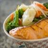 Half Off Japanese Cuisine at Kokoro