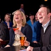 Headliners Comedy Club – Up to 55% Off Standup