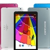 """Kocaso 8GB 10.1"""" Tablet with Android 4.4 OS and 8GB Bonus Micro SD"""