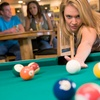 52% Off Billiards and Food for Two or Five