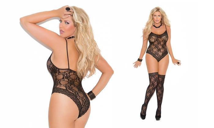 dfaaac37a54 Up To 48% Off on Women s Lingerie Sets (2-Piece)