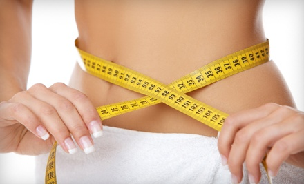 1 Aqualipo Water-Based Liposuction Procedure for a Small Area (a $3,500 value) - Aqualipo in Darien