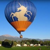 Up to 49% Off Hot Air Balloon Flight in Cave Creek