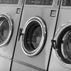 Half Off Wash-and-Fold Laundry Service