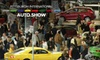 Pittsburgh International Auto Show - Downtown: $5 for One Ticket to the Pittsburgh International Auto Show