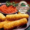52% Off at Endter's Sports Grill