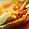 Up to 56% Off at Lopez Restaurante Y Cantina in Monterey