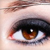 Up to 62% Off Threading Services in Chesapeake
