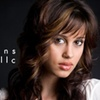 60% Off at Elevations Salon in Advance
