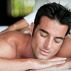 Up to 64% Off Massage and Athletic Membership