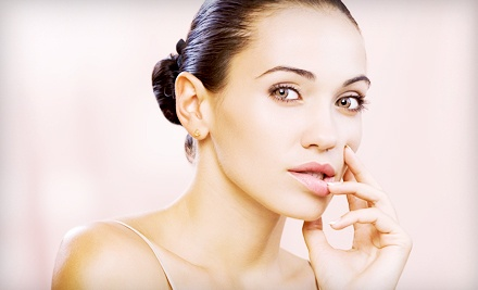 A 0.55-cc Injection of Juvederm Ultra 2 (a $550 value) - Clearwater Aesthetic Medicine in Clearwater