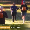 75% Off Fitness Boot Camp