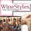 $60 for 3-Month Wine-Club Membership