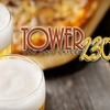 $10 for Fare at Tower230 Bar and Grille