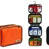 24-Hour Essential Emergency Kit