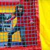 Up to 60% Off Bounce-House Rentals