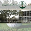 Half Off Golf at Timberlane Country Club