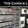 60% Off at The Candle Lab