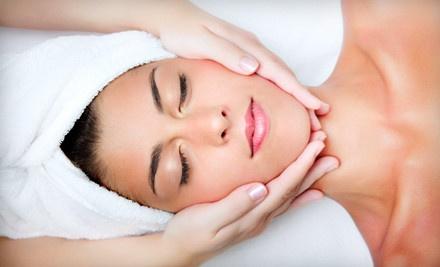 Au Natural Skin Rejuvenation Center - Au Natural Skin Rejuvenation Center in Oakland