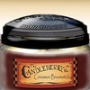 The Candleberry Candle Company: $15 for $30 Worth of Candles and Gifts from The Candleberry Company