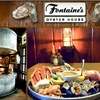 60% Off at Fontaine's