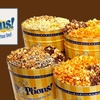 Poptions - San Antonio: $15 for $30 Worth of Gourmet Popcorn and 25% Off Shipping at POPtions!