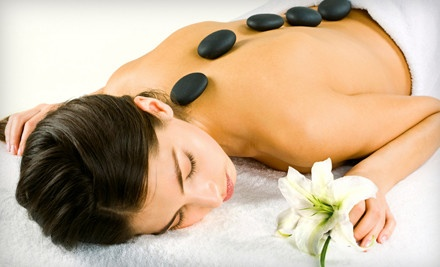 60-Minute Wellness Relaxation Massage or Therapeutic Deep-Tissue Massage - Adagio Body Works and Wellness in Tuscaloosa