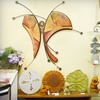 $10 for Garden Supplies and Decorations in Edmonds