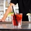 60% Off Bartending Course in New Rochelle
