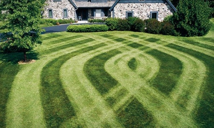 Dayton Lawn Mowing - Dayton: Professional Residential Lawn Care Service for Smaller or Larger Lawns from Dayton Lawn Mowing