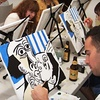 Up to 63% Off BYOB Painting Workshop in Brooklyn