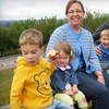 $8 for a Family Orchard Outing in Council Bluffs