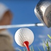 Up to 62% Off Golf Outing in Pinelake