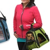 Soft-Sided Airline Approved Travel Pet Carrier