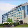 Up to 60% Off at Sheraton Wilmington South Hotel in New Castle, DE